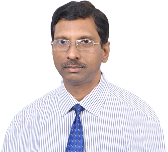 Dr KVR Prasad best urologist doctor, andrologists